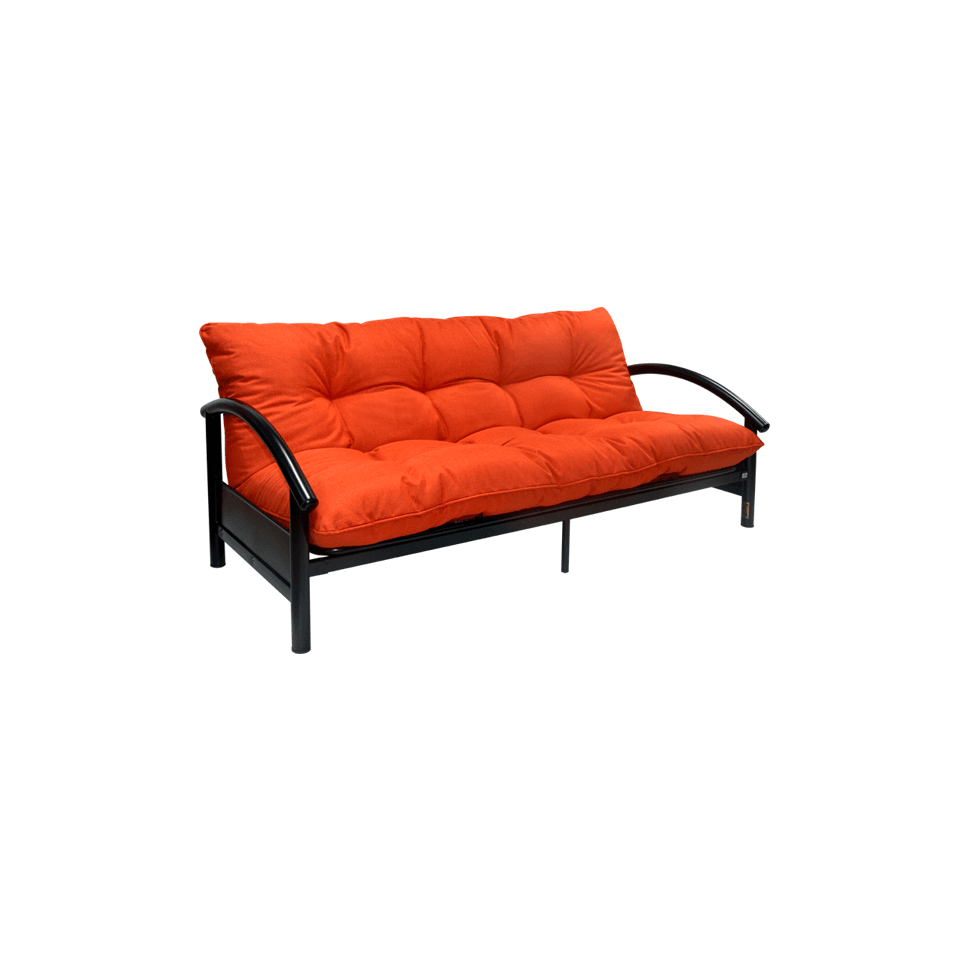 Charleston Sofa Bed Home Suite