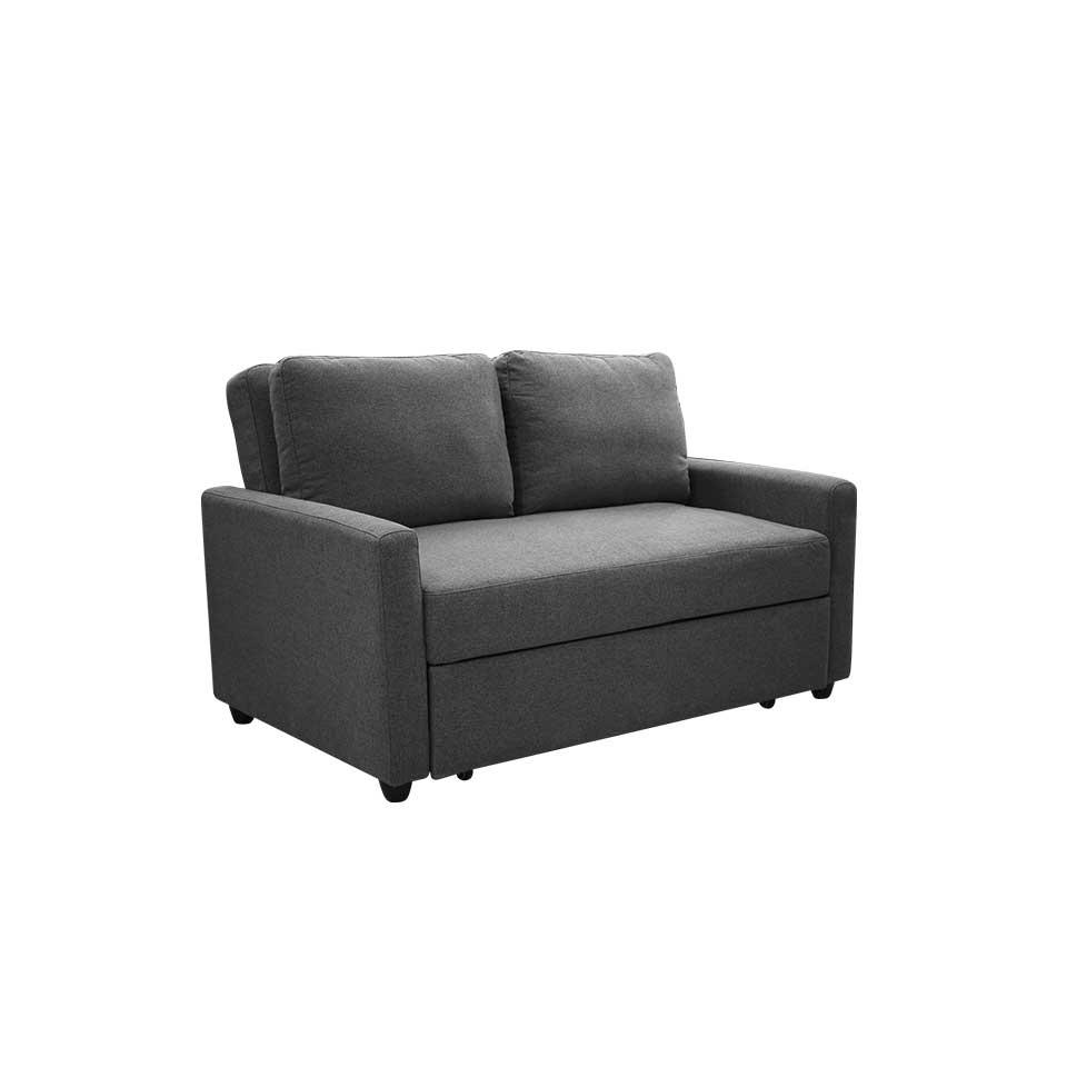 Ushton Sofa Bed